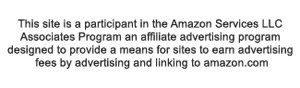amazon-affiliate-disclosure