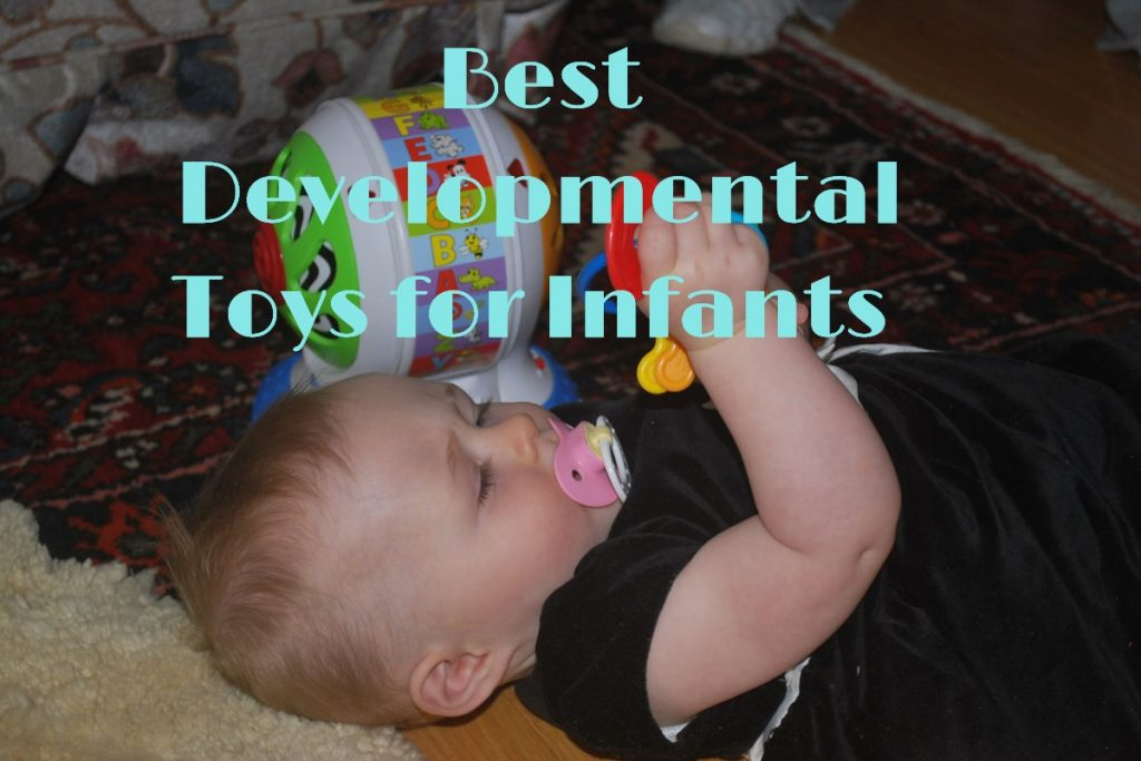 Best Developmental Toys For Babies : Developmental toys for baby mommy likes cock